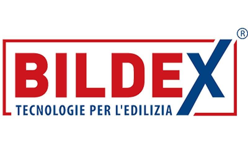Bildex