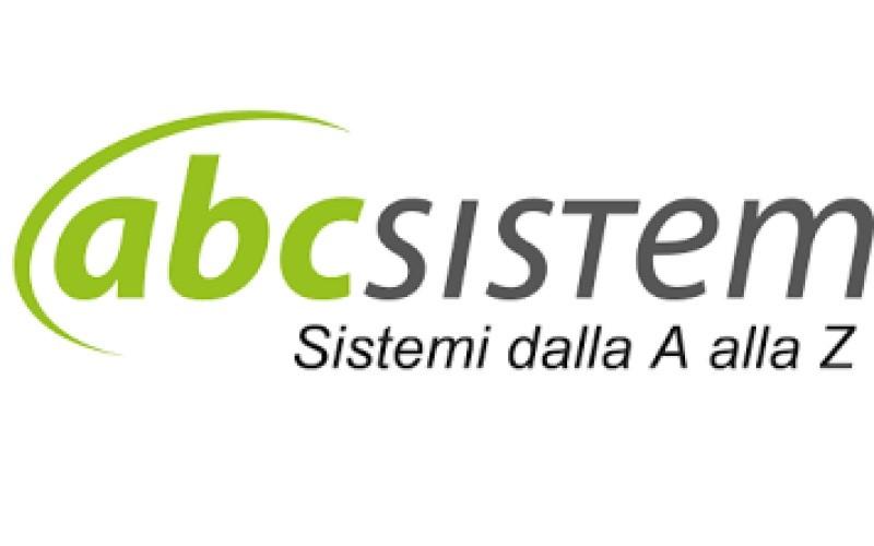 ABC Sistem