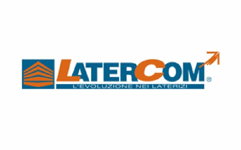 Latercom