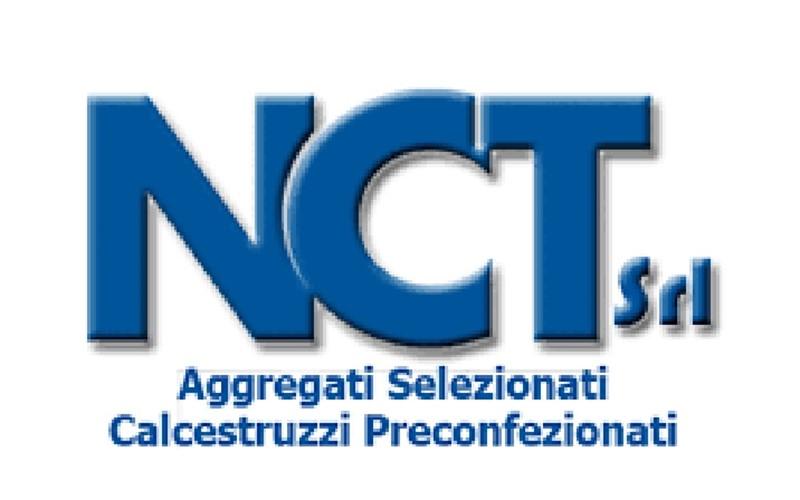 Cava NCT