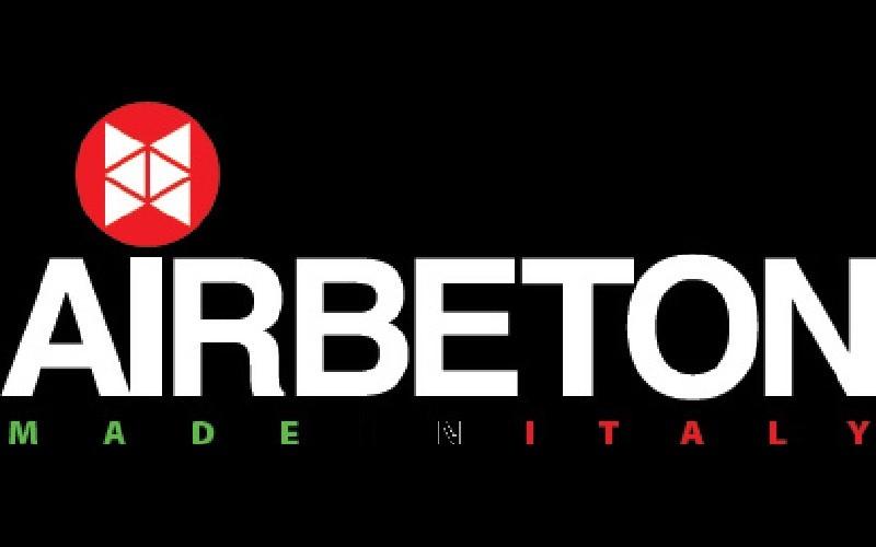 Airbeton