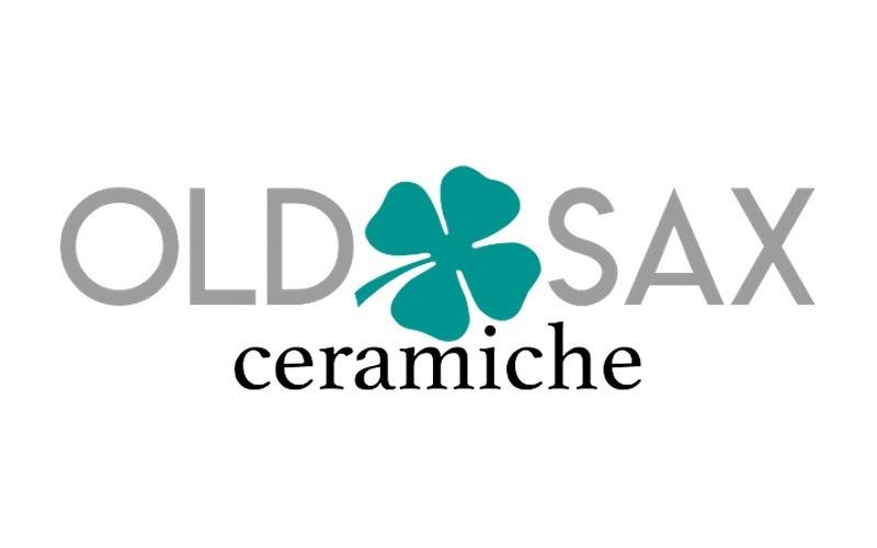 Old Sax Ceramiche